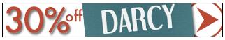 Darcy Baldwin