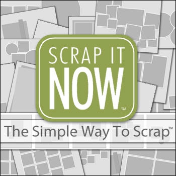 Scrap It Now Templates