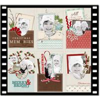 Pocket Postcards Video Tutorial