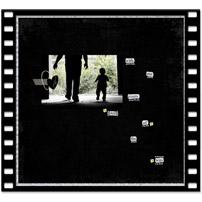 Blackout Journaling Video Tutorial