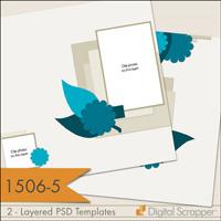 1506-5 Templates