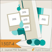 1507-4 Templates