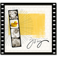 Photo Booth Strip Video Tutorial