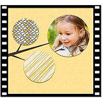 Modern Family Tree Video Tutorial
