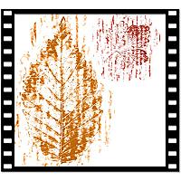 Leaf Crafts Video Tutorial