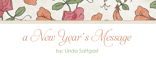 How To 10X Your Scrapbook Productivity in 2012