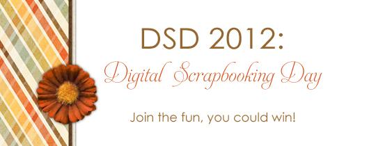 DSD 2012