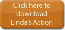 Click Here to Download Linda's Action