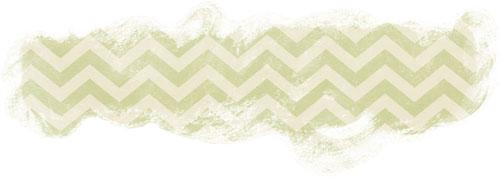 chevron-stripes-example