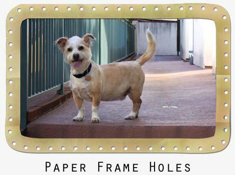paper-frame-holes