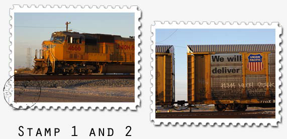stamp1-and-2