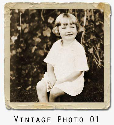 vintage-photo-01