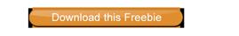 Download Freebie