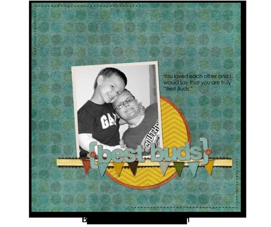 2013-0611-blog-pg2