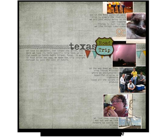 2013-0611-blog-pg3