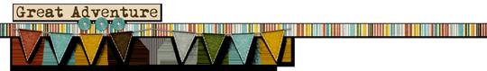 2013-0611-blog-tip1