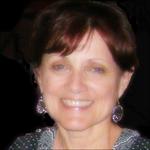 Annette Sturgeon
