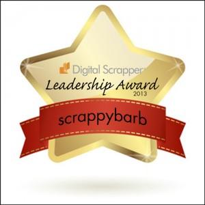 LeadershipAward-ScrappyBarb