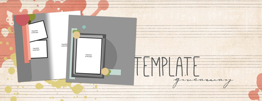 Two FREE Templates Inspired by Musical Layouts