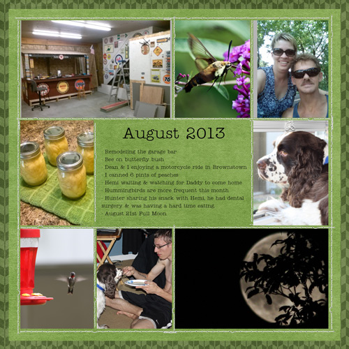 August-2013-Project12-right