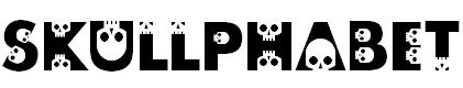 skullphabet1