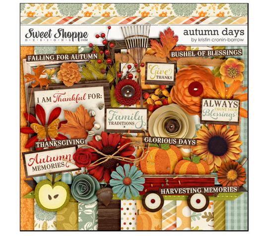 Feasting-Font-Spot-autumndays