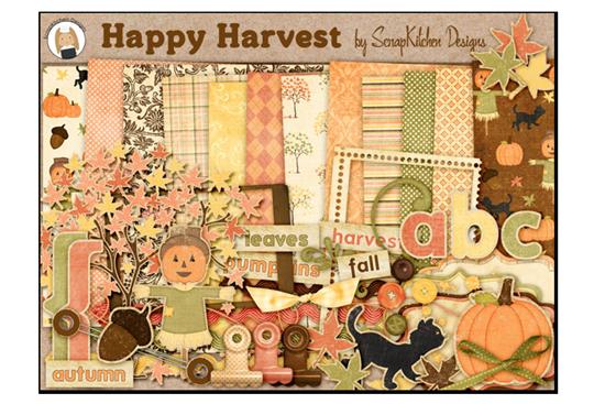 Feasting-Font-Spot-happyharvest