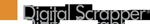 DS-logo-150