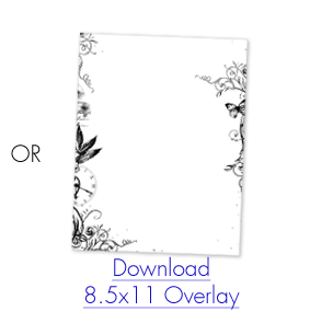 2014-0121-blog-overlay2