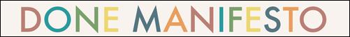 1402-blog-manifesto-img1