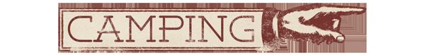 identify-font-img04