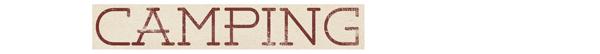 identify-font-img05