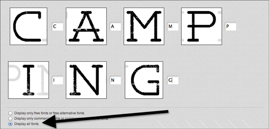 identify-font-img08
