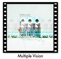1409-toppick-videobarb
