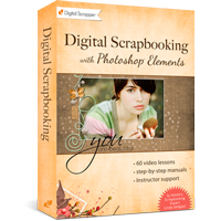 Learn-Digital-Scrapbooking-200