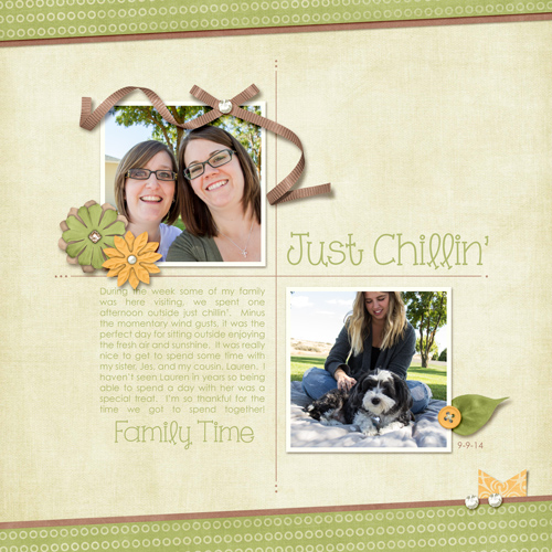 dst-Four-Corners-Scrapbook-Page
