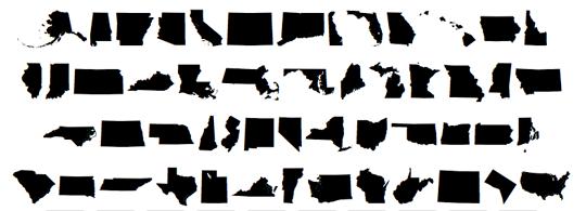 states-3