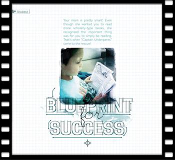 1411-barb-blueprint-store350