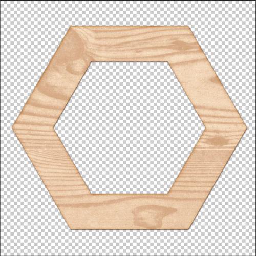 dst-wood-veneer-img03