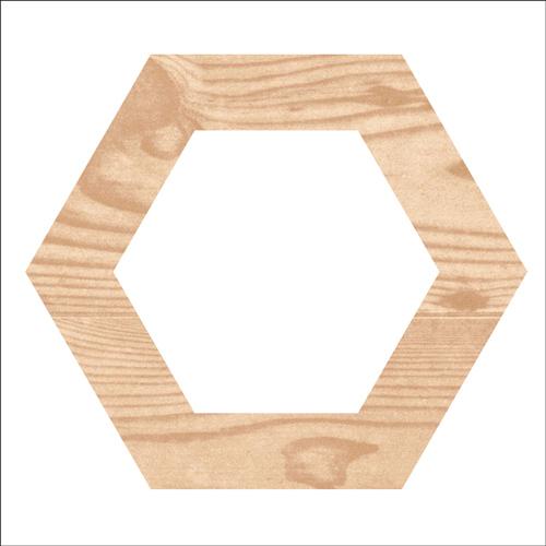 dst-wood-veneer-img06