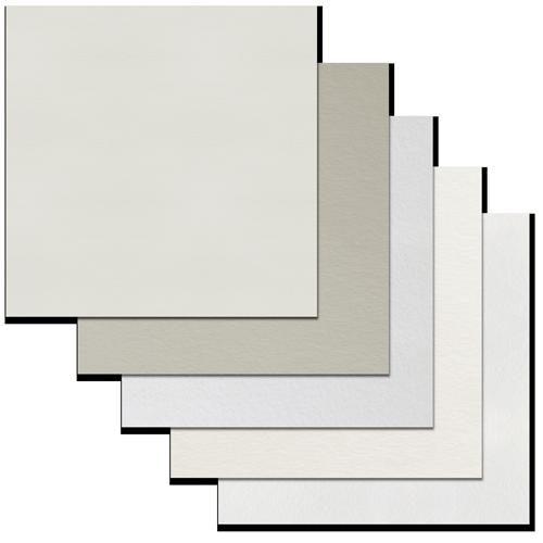 DST-Sketch-03