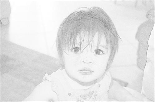 DST-Sketch-05