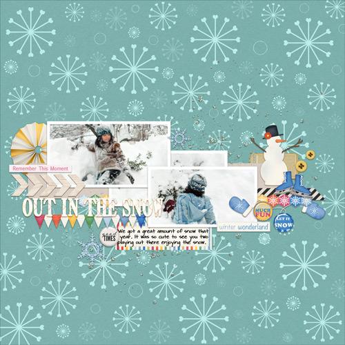 dst-retro-snowflake-img07