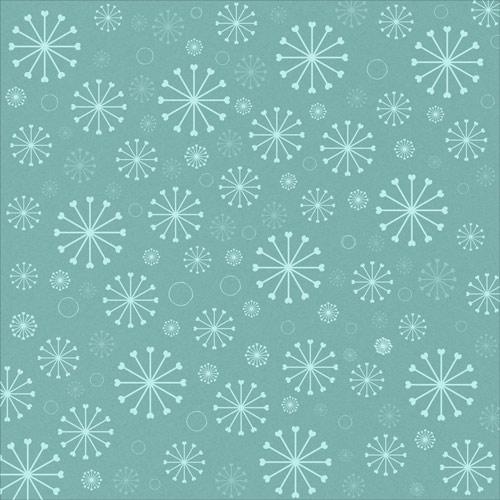 dst-retro-snowflakes-img06