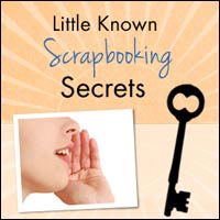 little-known-secrets