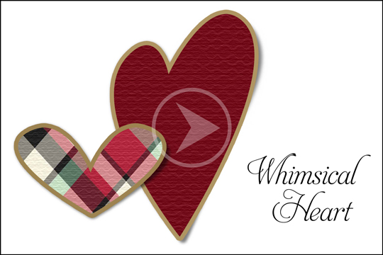 whimsical-heart-update-blogbutton