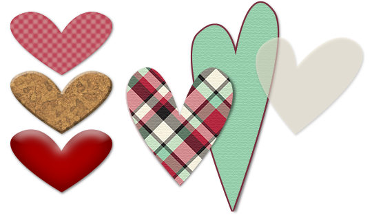 whimsical-heart-update-blogimg2