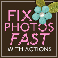 actions1-fix-photos-fast-sq-21