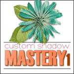 custom-shadow-mastery1-sq-21