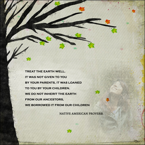 dst-earth-day-img06
